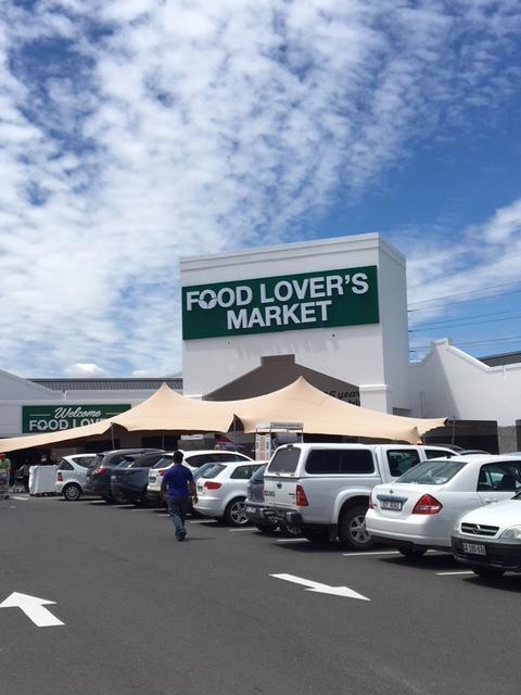 Food Lovers Entrance.jpg