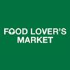 Food Lover Market Testimonial_DotActiv.png