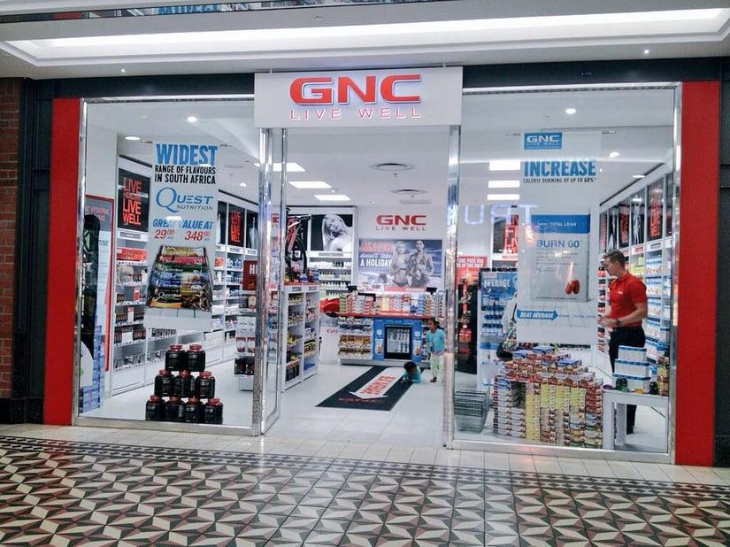 GNC Store.jpg