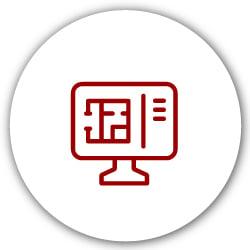 Icons-01-1