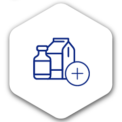 What is the Product Library