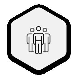 Icons-02 (7)