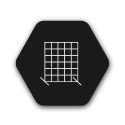Icons-02-4