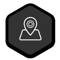 Icons-03 (5)