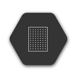 Icons-03-4