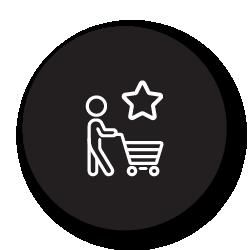 Importance of Consumer Behaviour