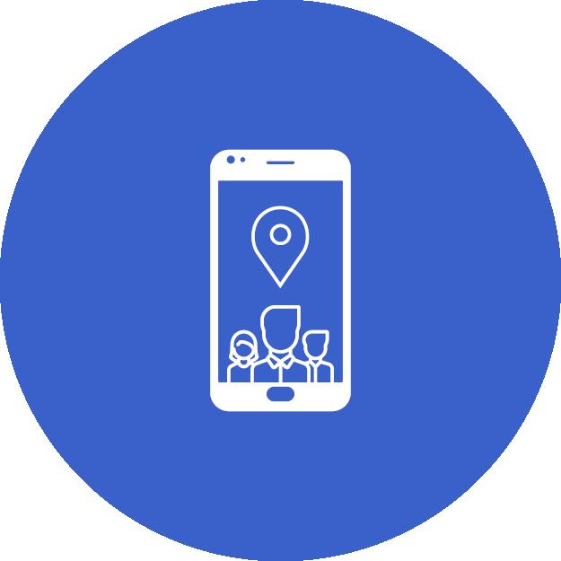 Field Marketing Improve mobile workforce