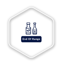 Include an End of Range Section In-Store