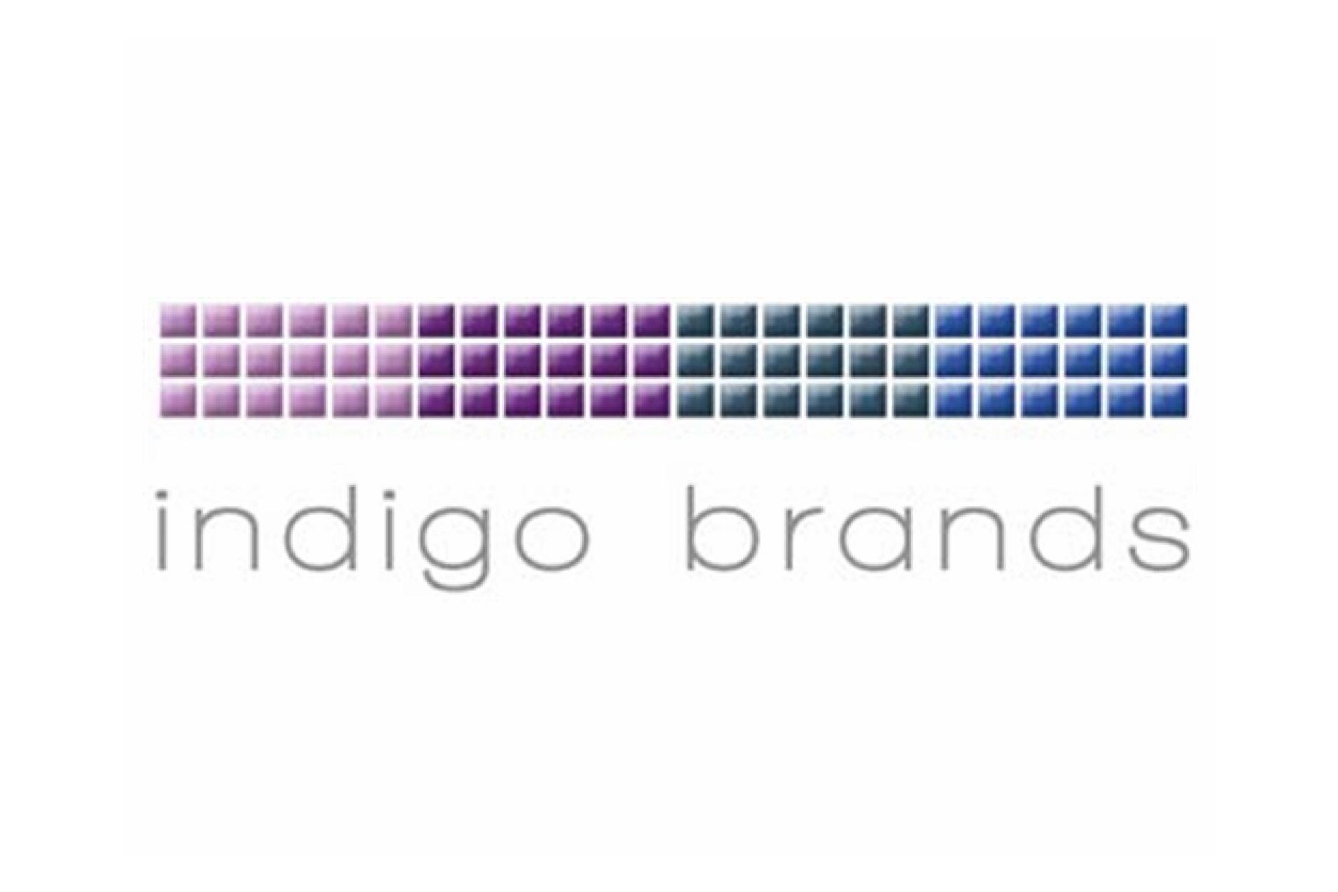 Indigo_brands_logo