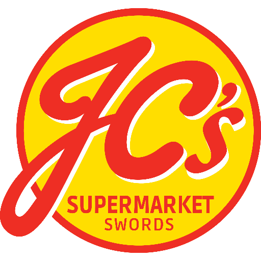 JC Supermarket.png