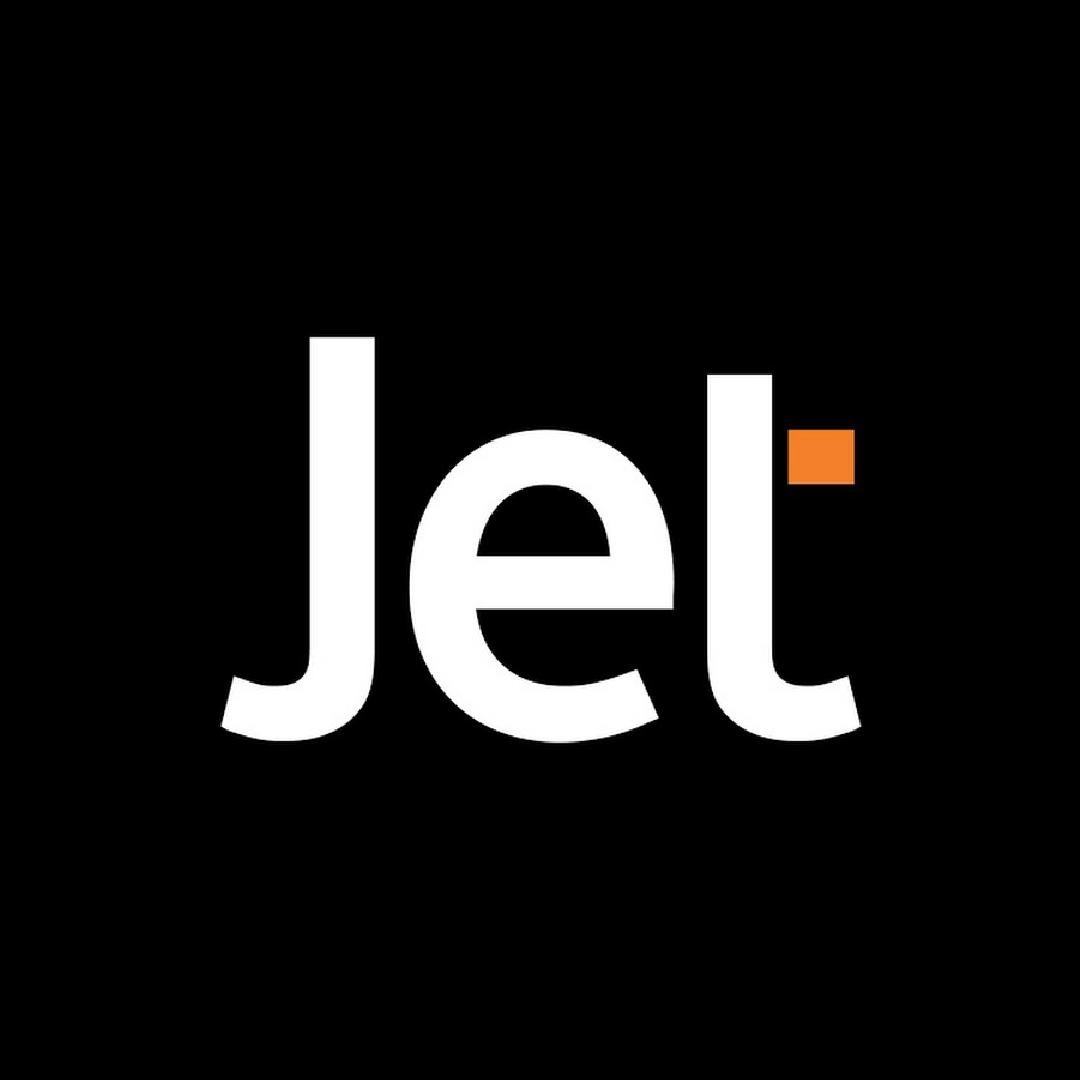 Jet-Instagram-01