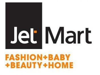 JetMart logo.jpeg