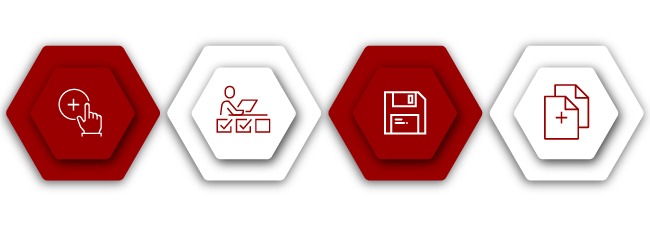 Key Features of Project Planning Software