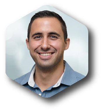 Kyle Dorfling - DotActiv CEO