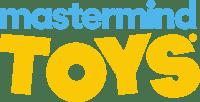 Mastermind-toys-logo
