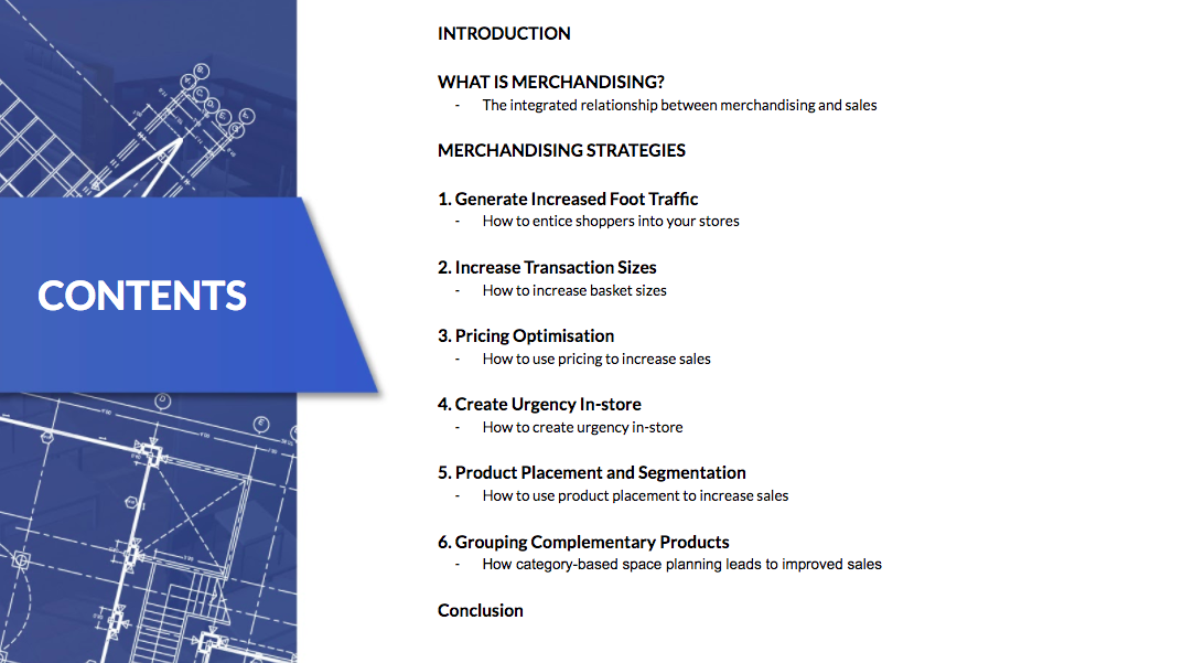 Merchandising Ebook Contents Page.png