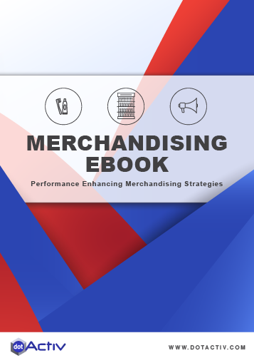 Merchandising_EBOOK_transparent-02-612500-edited.png