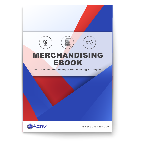 Merchandising_EBOOK_transparent-02.png