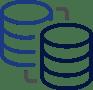 Microsoft SQL  Postgre SQL-1