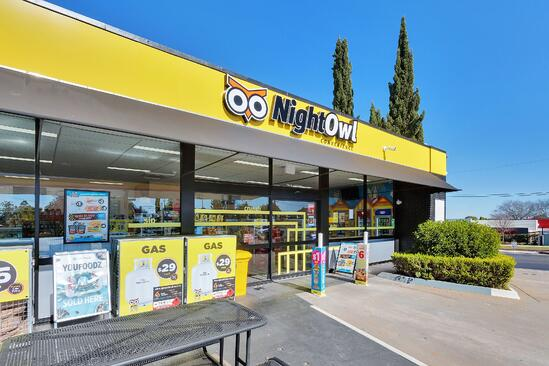 Nightowl-Toowoomba-51