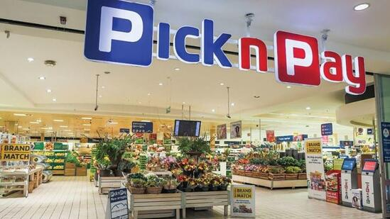 Pick-n-Pay-1280x720