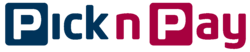 Pick-n-Pay-logo (1)