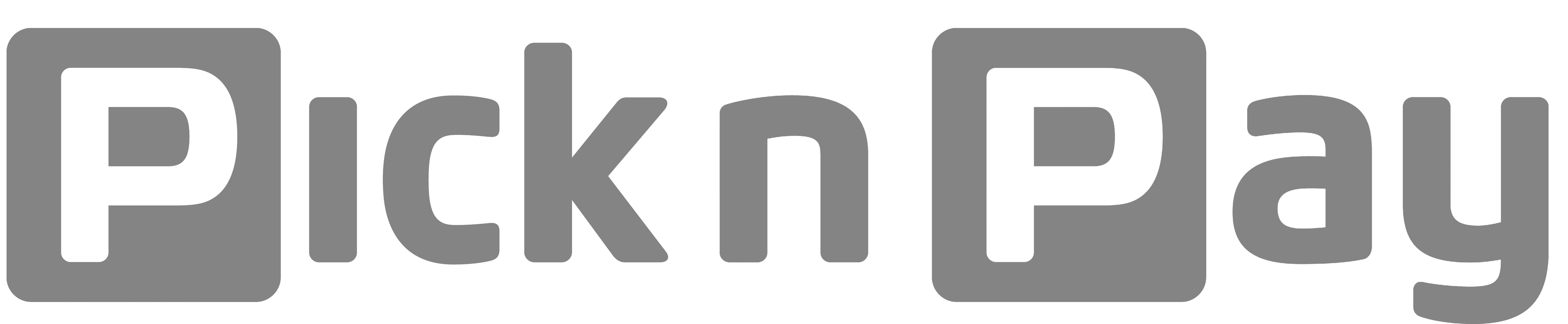 Pick_n_Pay_Logo.png