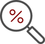 Planogram Analyzer