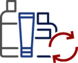 Planogram Automation