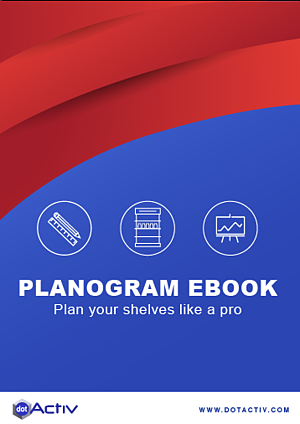 Planogram_Ebook-1