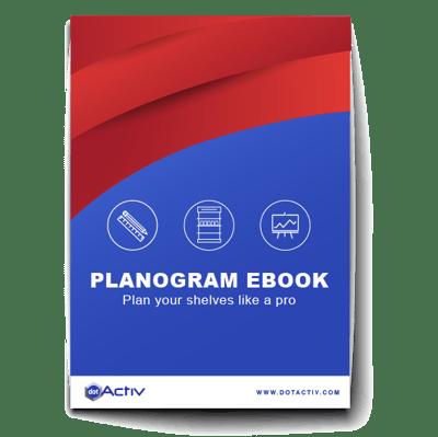 Planogram_Ebook_LR-03-1