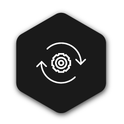 PowerBase February 2020 Updated