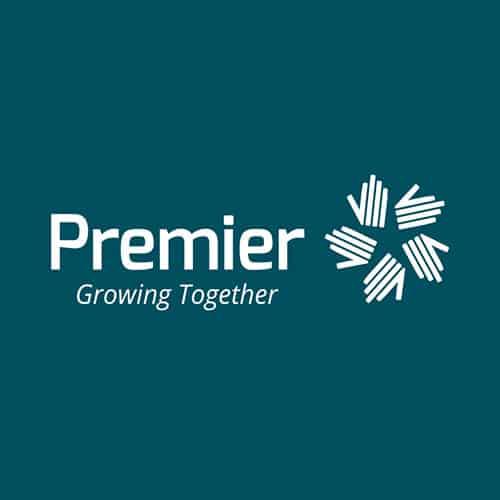 Premier-Logo-Brands-Africa