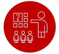 Product Training Programme