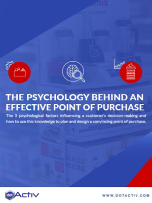 Psychology_behind_and_effective_Point_of_Purchase-1