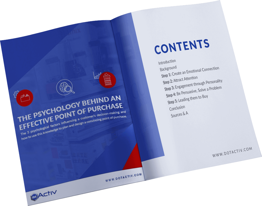 Psychology_behind_and_effective_Point_of_Purchase-min (1)