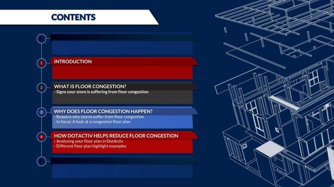 Reducing Floor Congestion Contents.jpg