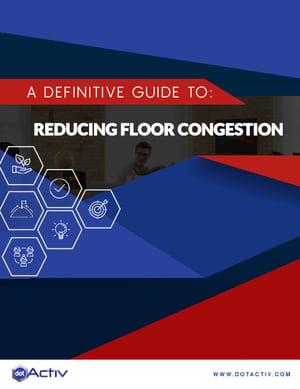 Reducing-Floor-Congestion-Icon