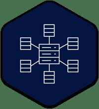 Data transfer methods