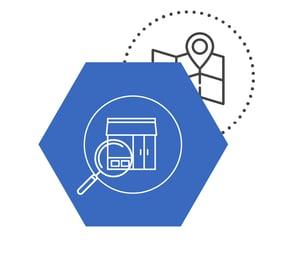 Retail Data-WebPage-22.png