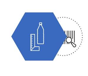 Retail Data-WebPage-23.png