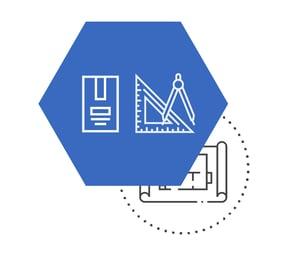 Retail Data-WebPage-24.png