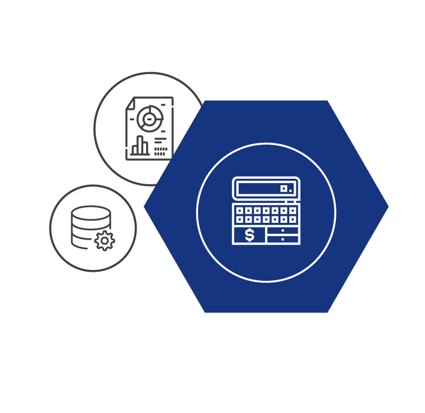 Retail Data-WebPage-34.png