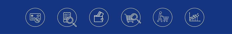 Retail Data-WebPage-35.png