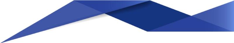 Retail Data-WebPage-Banner 1-1.png