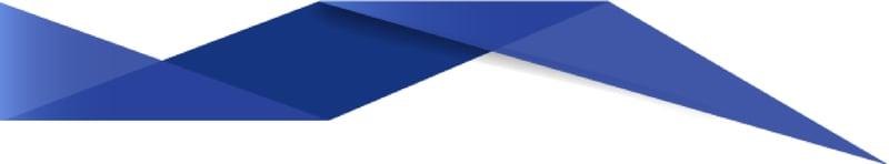 Retail Data-WebPage-Banner 2.png