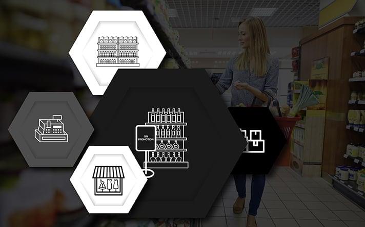Retail Facings
