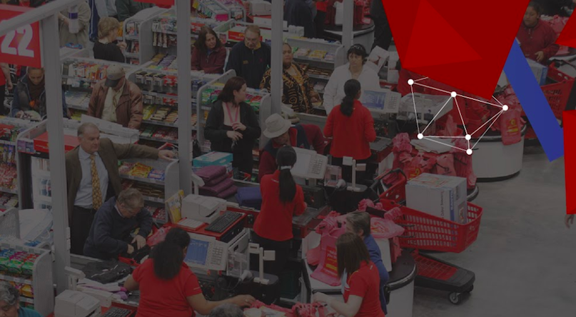 Retail Training For Retailers and Suppliers