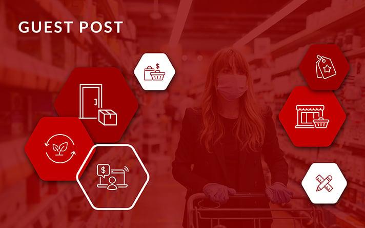 Retailing in the 21st Century