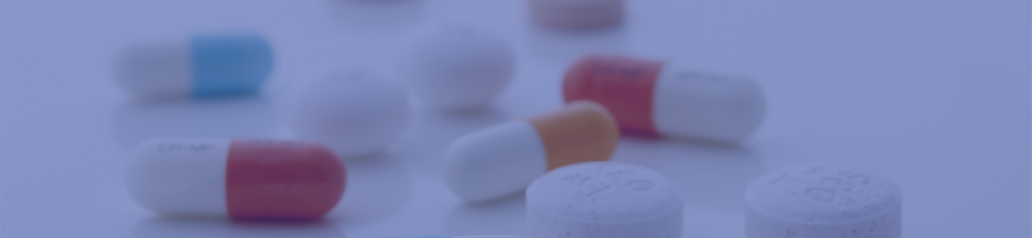 Self-Medication Case Study Banner.png